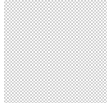 Winter Boots Furre